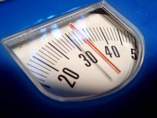 ارتباط وزن با شخصيت (2)