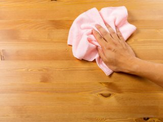 راهکارهایی برای درمان اختلال وسواس (2)