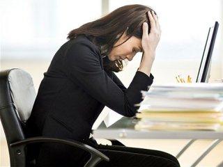 در دو هفته استرس خود را درمان کنید (2)