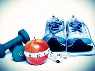ناراحتیهای گوارشی در ورزشکاران (1)