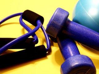 ناراحتیهای گوارشی در ورزشکاران (2)