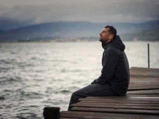بسته موضوعی 27: همه چیز در مورد افسردگی