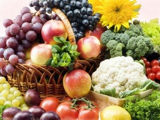 غذاهای شفابخش (1)