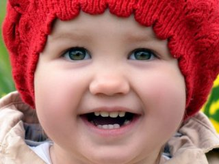 سلامت دندان کودک (1)