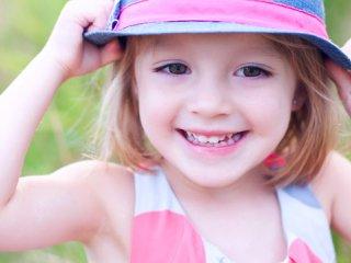 تکامل کودکان در مسیر سلامتی (1)