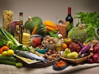 توصیههای غذایی پس از زایمان (1)