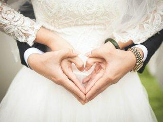 برای ازدواج؛ آماده باشيد (1)