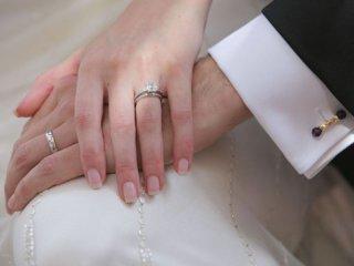 برای ازدواج؛ آماده باشيد (2)
