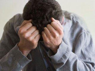 درمان اختلالات افسردگی (2)
