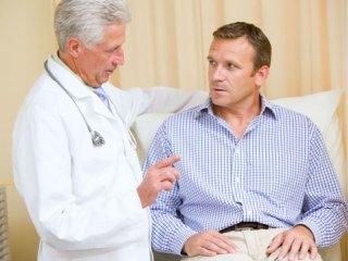 بسته موضوعی 29: سلامت مردان