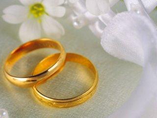 بركت فراموش شده در ازدواج (1)
