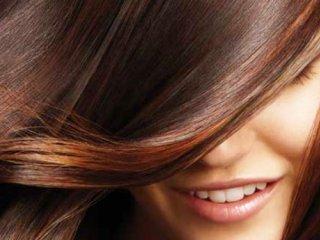 با موهای تان مهربان باشید