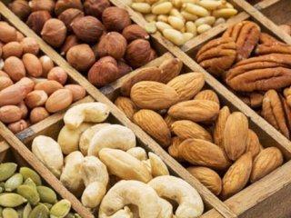 خرید و نگهداری غذایی نوروز (2)