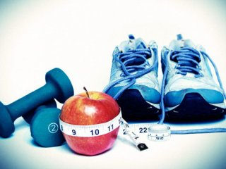 فواید ورزش در تعطیلات