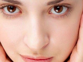 نگران پیر شدن صورت خود هستید؟