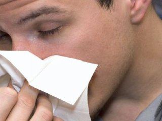 رینوسینوزیت آلرژیک درمان قطعی ندارد