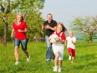 ورزش های نوروزی