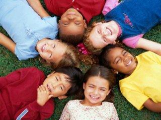 کودک و سنت های نوروزی (1)