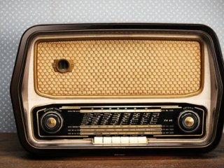 تدارک نوروزی رادیو فرهنگ