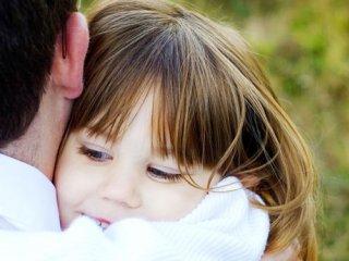 والدين هوشمند فرزندان با نشاط (1)
