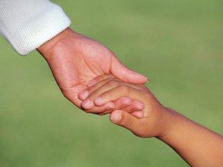 والدین هوشمند فرزندان با نشاط (2)