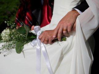 ازدواج های با «كلاس»!