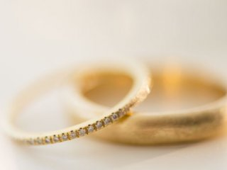 اصول حاکم بر یک ازدواج موفق (1)