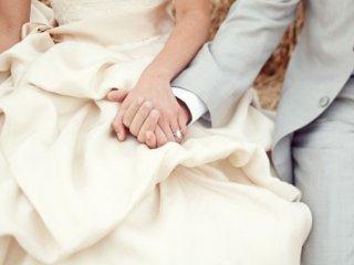 اصول حاکم بر یک ازدواج موفق (2)