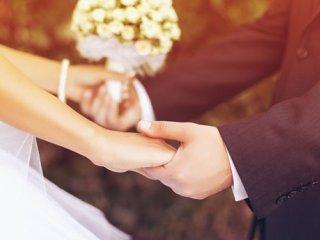 ازدواج به شرط تغییر! (2)