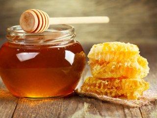 عسل در طب سنتی ایرانی اسلامی (1)