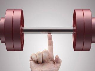 کراتین، مکملی برای قدرت و سرعت، نه استقامت!! (1)