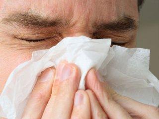 بسته موضوعی 30: حساسیت های فصل بهار