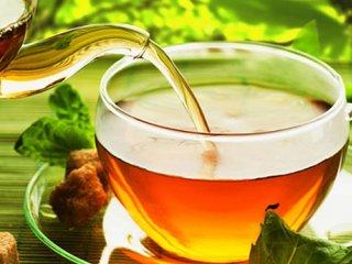 فواید نوشیدن چای برای قلب