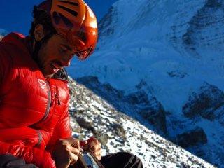 تغذیه در کوهنوردی (1)