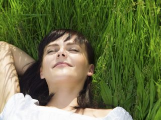 10 روش برای كاهش استرس در دوران بارداری