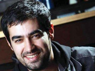 شهاب حسینی در فیلمی بین المللی
