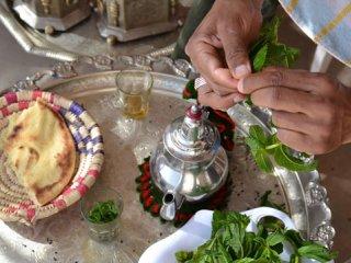 غذا زیر ذرهبین طب سنتی (1)