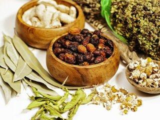 غذا زیر ذرهبین طب سنتی (2)