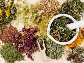 اصول تغذیه در طب سنتی (3)