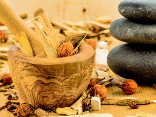 تدابیر طب سنتی برای فصل تابستان (2)