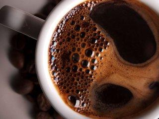 آیا نوشیدن قهوه برای قلب مفید است؟