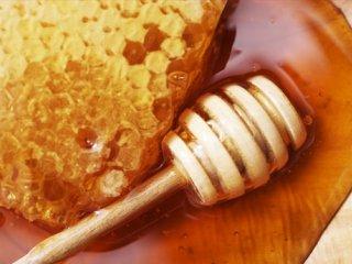 بسته موضوعی 32: همه چیز درباره عسل