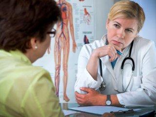 7 نکته طلایی برای مراجعه به پزشک