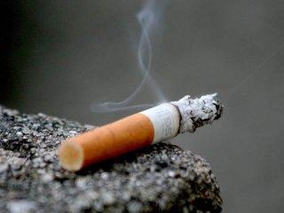 باورهای غلط در مورد سیگار (1)