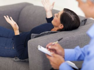 آیا روان درمانی تاثیرگذار است؟ (1)