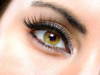 سلامت و زیبایی چشم ها (5)