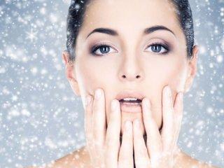 مراقبت از پوست در ماههای سرد سال (3)