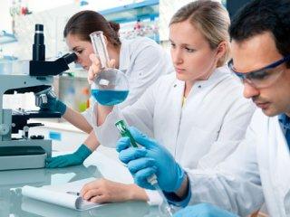 تغذیه ویژه سندرم تخمدان پلیكیستیك (1)