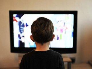 استفاده سالم از تلویزیون و اینترنت (2)