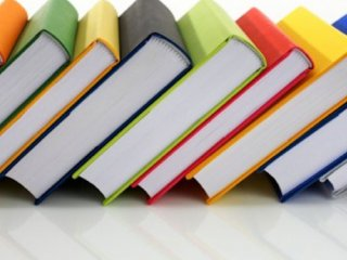 معرفی كتابهای طرح «كتابخوان ماه» ارديبهشت